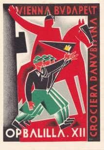 fascismo di calcestruzzo il libro di enrico sturani 5