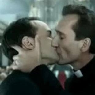 preti gay jpeg