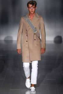 femminili moda ondeggia la cravatta vesti giacca in addio e uomini wqCfOxaY