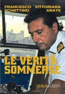LIBRO SCHETTINO COVER