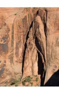 montagna vagina