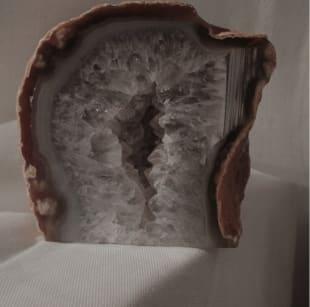 quarzo vagina