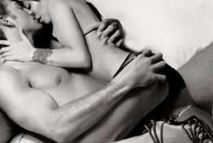 prodotti erotici che significa fare sesso