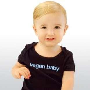 bambini vegani 4