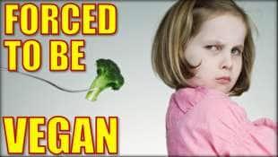 bambini vegani 6