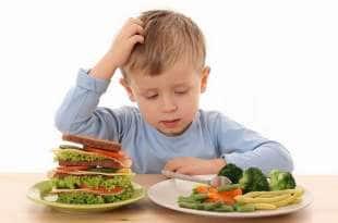 bambini vegani 7