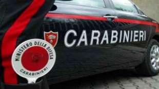 CARABINIERI 2