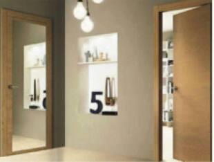 Lo specchio un oggetto magico e un formidabile strumento di conoscenza cronache - Alice dietro lo specchio ...