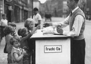 berlino 1934