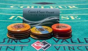 CASINO SAINT VINCENT2