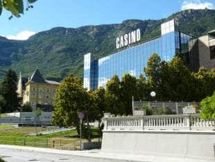 CASINO SAINT VINCENT4