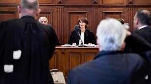 corte belga che condanna le principesse belghe