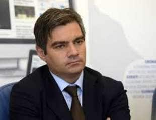 Daniele Marrama