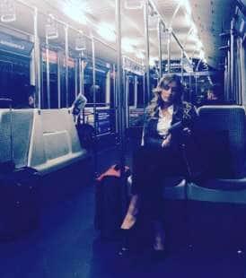 maria elena boschi instagram 4
