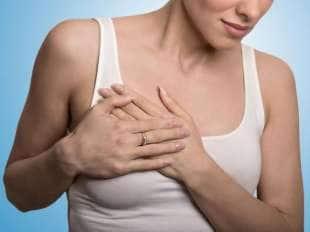 cancro al seno 1