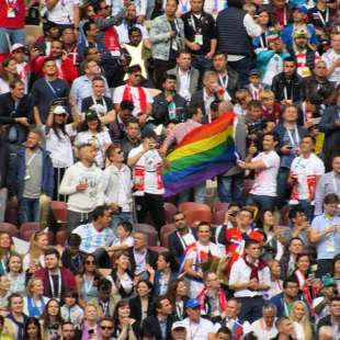 Massaggi Gay A Roma Escort A Messina E Provincia