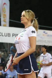 anna falchi 2