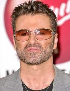 george michael1
