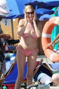 sesso italiano video porno italino gratis