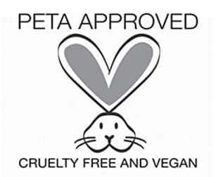 dental dam etichetta vegana