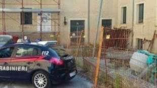 OPERAIO NON PAGATO