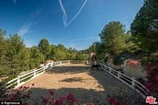 villa a beverly hills 4