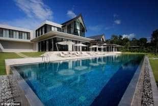 villa a phuket 2