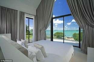 villa a phuket