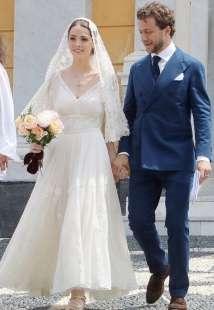 Francesco Dell Uomo Matrimonio : Un carrozzone di matrimonio u2013 francesco carrozzini e bee shaffer si