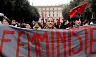 femministe 2