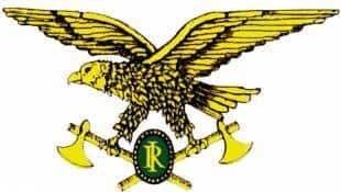 forestale logo