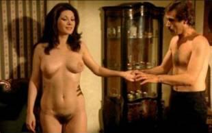 videoporno gratis gay commessa nuda