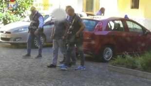 arresti horvat nicolini