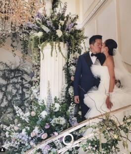 nozze milionarie a capri 6