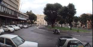 piazza indipendenza 3