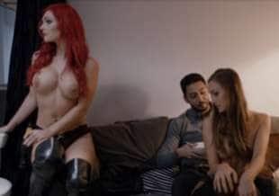 sesso erotismo e fantasie sessuali 15
