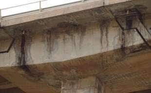 ponte morandi ad agrigento 2
