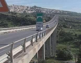 ponte morandi ad agrigento 9
