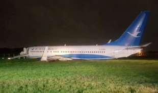 xiamen airlines 4