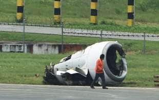 xiamen airlines 5