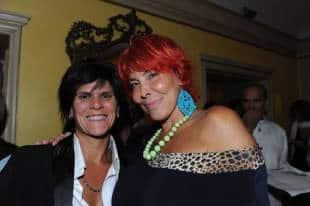 Milly D'Abbraccio Nude Photos 48