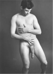racconti sex gay Prato