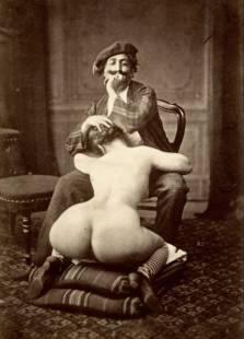 freevideo erotika matahari salon