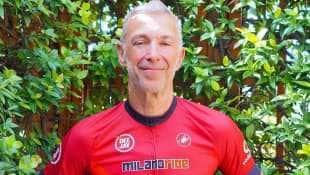 A il Corsa La Linus ora Bici Milionario Prima Milano Di Business BCoExWQrde
