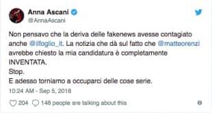 ascani tweet