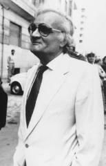 BRUNO CONTRADA NEL 1992