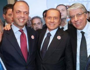 papa francesco favorevole alle unioni civili omosessuali Pisa