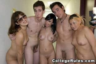 foto ragazzi nudi gay escort catania recensioni