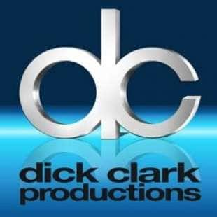 DICK CLARK PRODUCTION