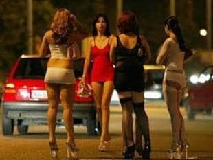 prostitute napoli2